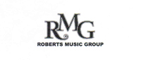 Roberts Music Group