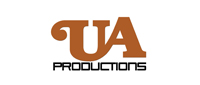 Urban American Productions