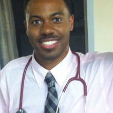 dr-aaron-stovall